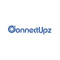 ConnectUpz