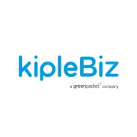 kipleBiz