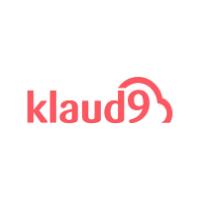 Klaud9