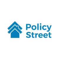 PolicyStreet