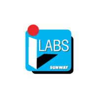 Sunway iLabs