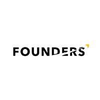 Founders Malaysia