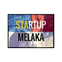 Startup Melaka