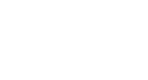 Greerton Village