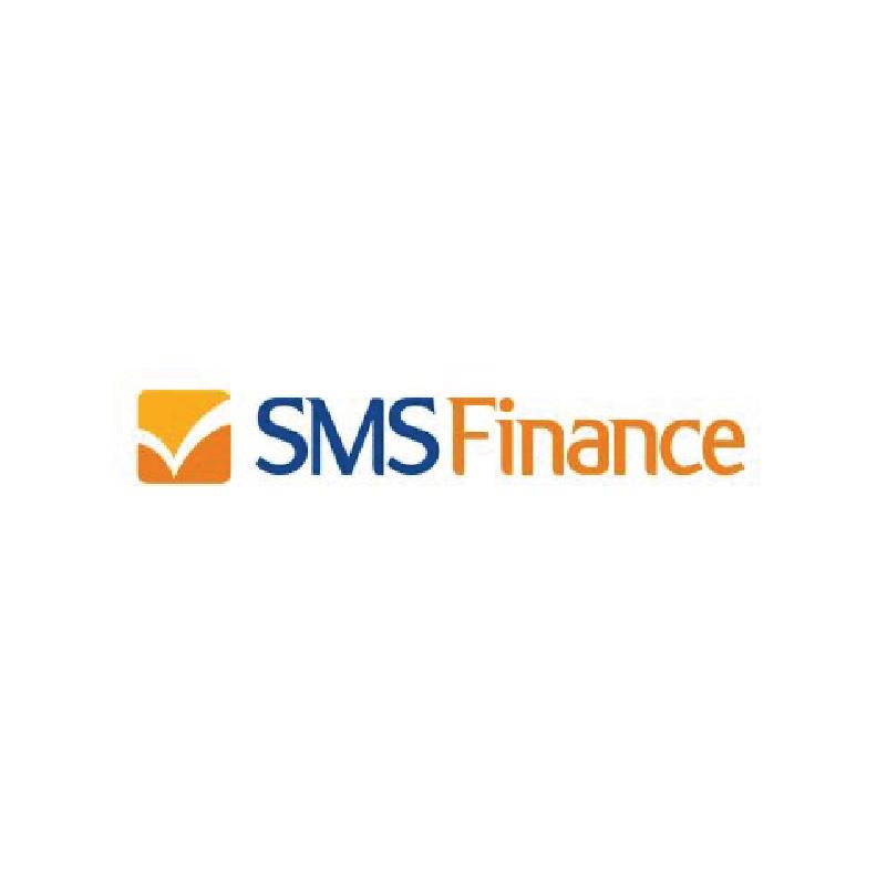 SMS Finance