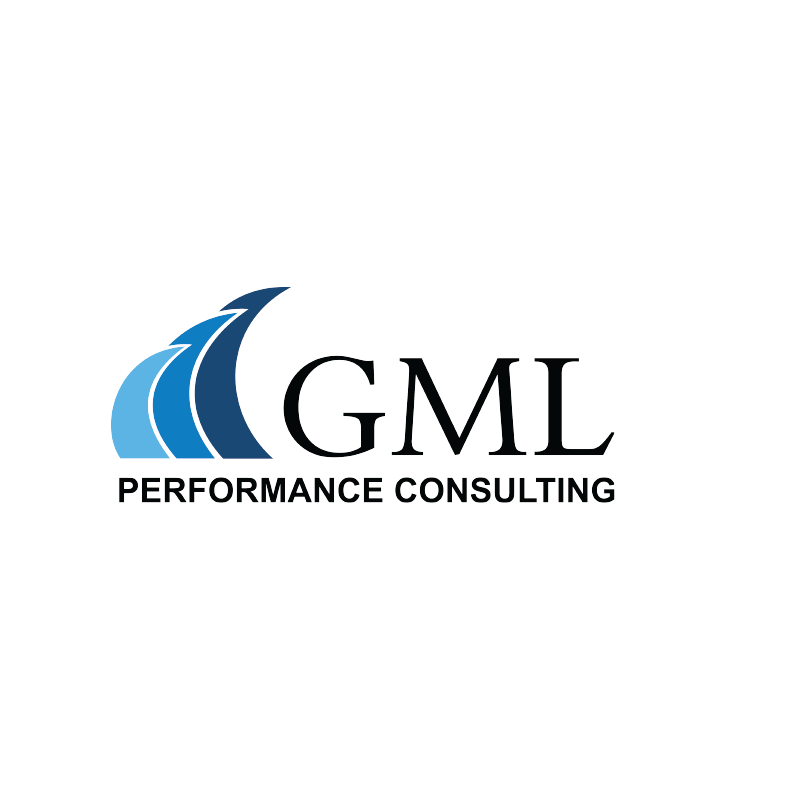 gml performance consulting