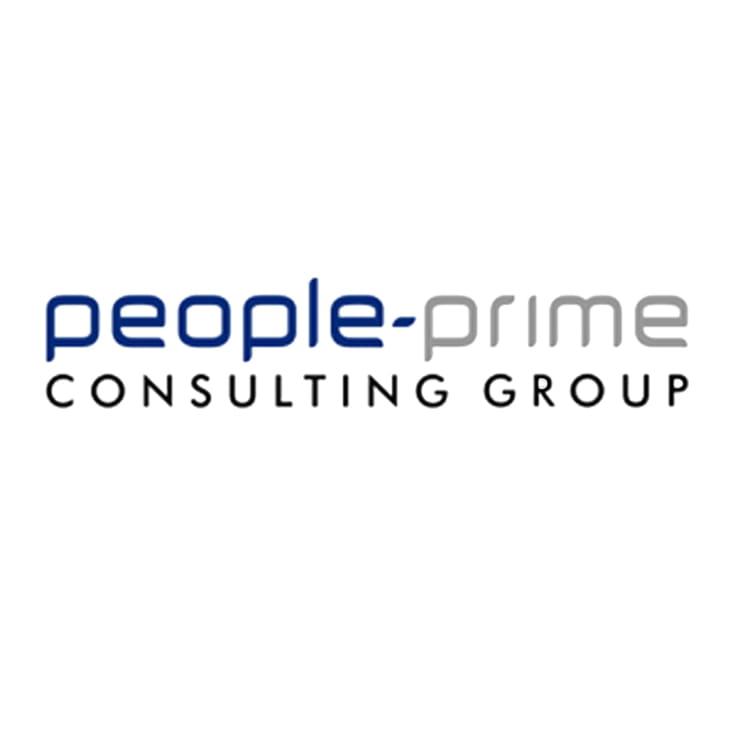 People Prime