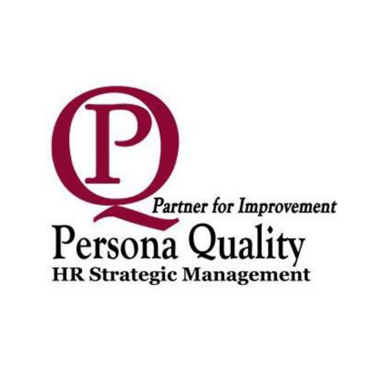 persona quality