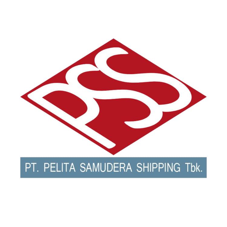 PT Pelita Samudra Shipping
