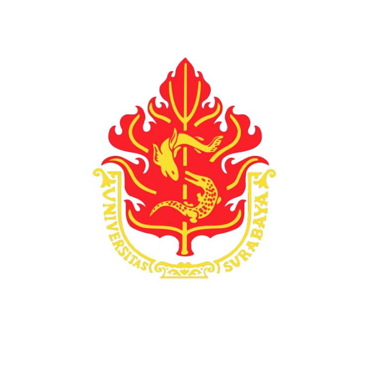 Universitas Surbaya