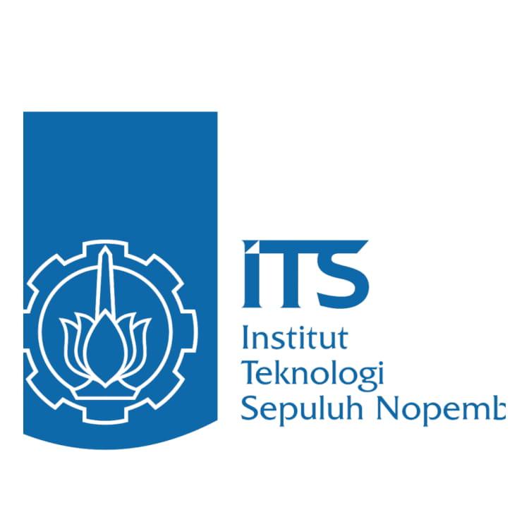 Institute Teknologi Sepuluh Nopember