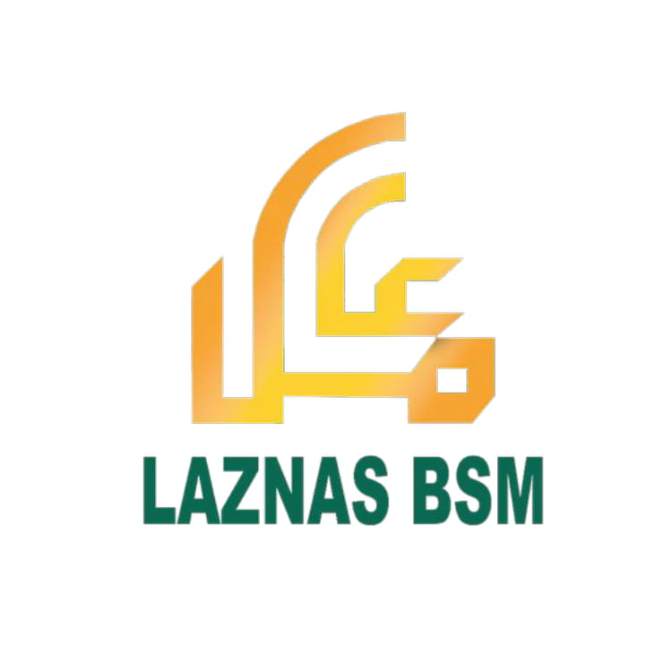 Laznas BSM