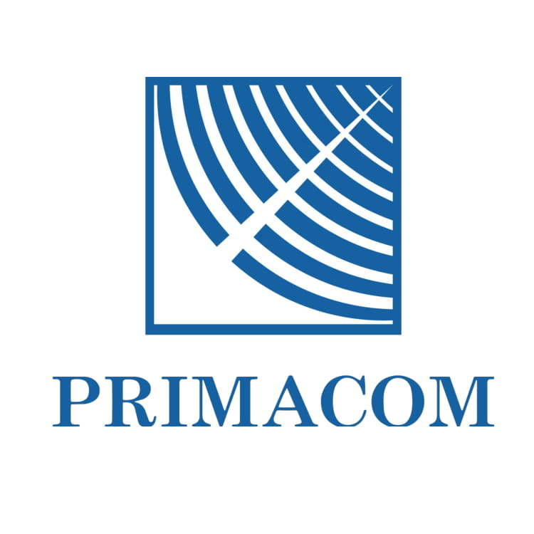 PT Primacom Interbuana