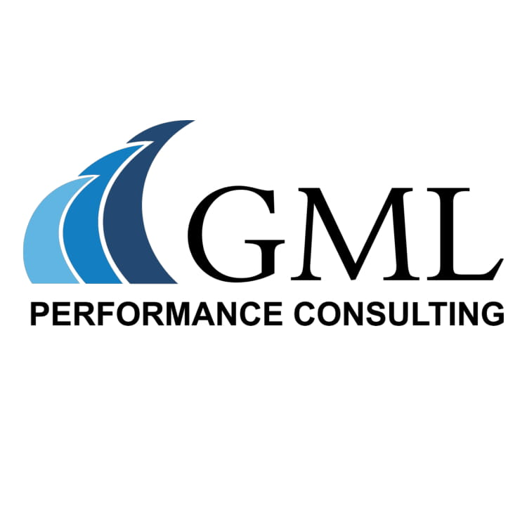 GML Perfomance Consulting