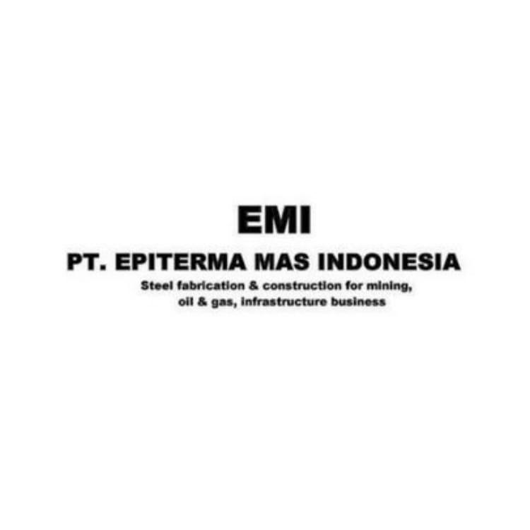PT Epiterma Mas Indonesia