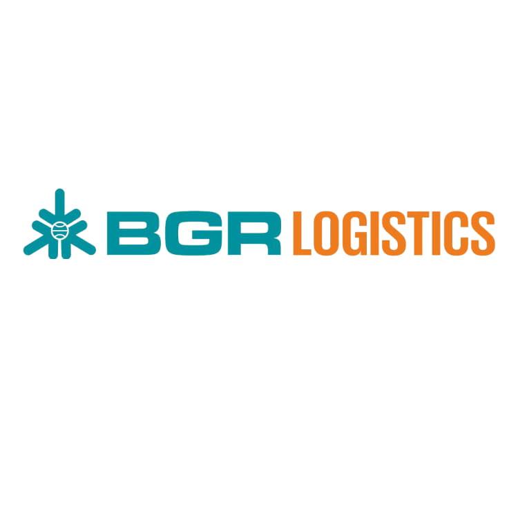 BGR Logistic