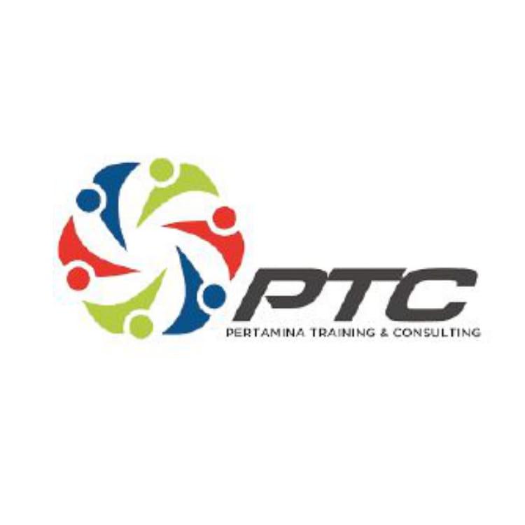 pertamina training and consulting