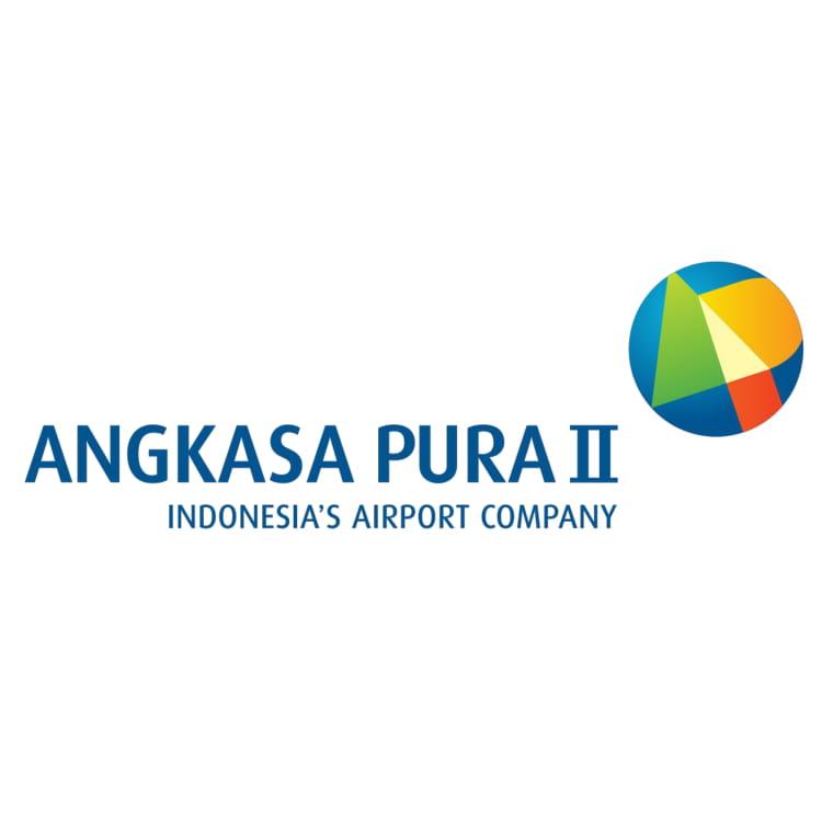 logo Ankasa Pura