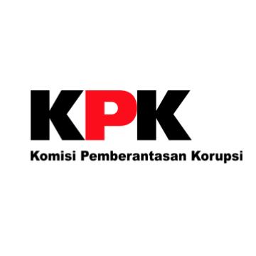 Logo KPK
