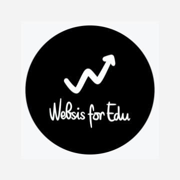 Websis For edu