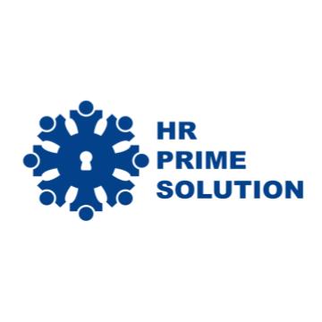 HR Prime Solution