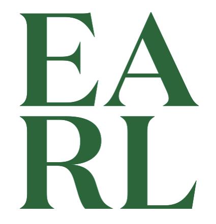 Earl Canteen Logo