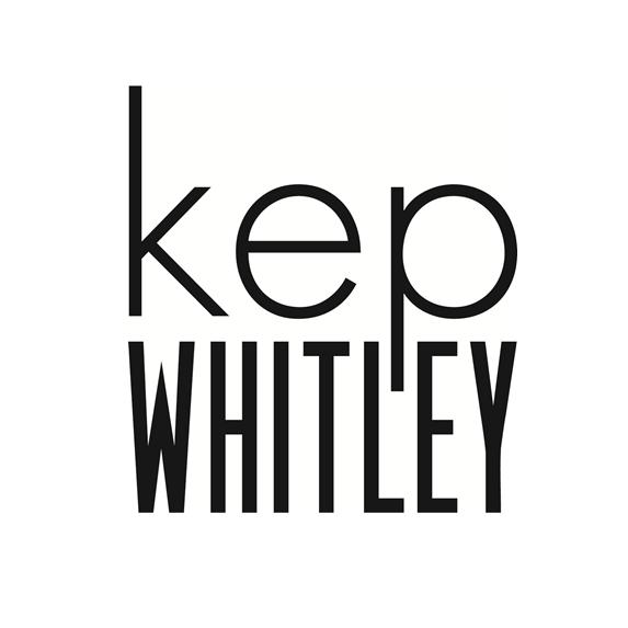 Kep Whitley Logo