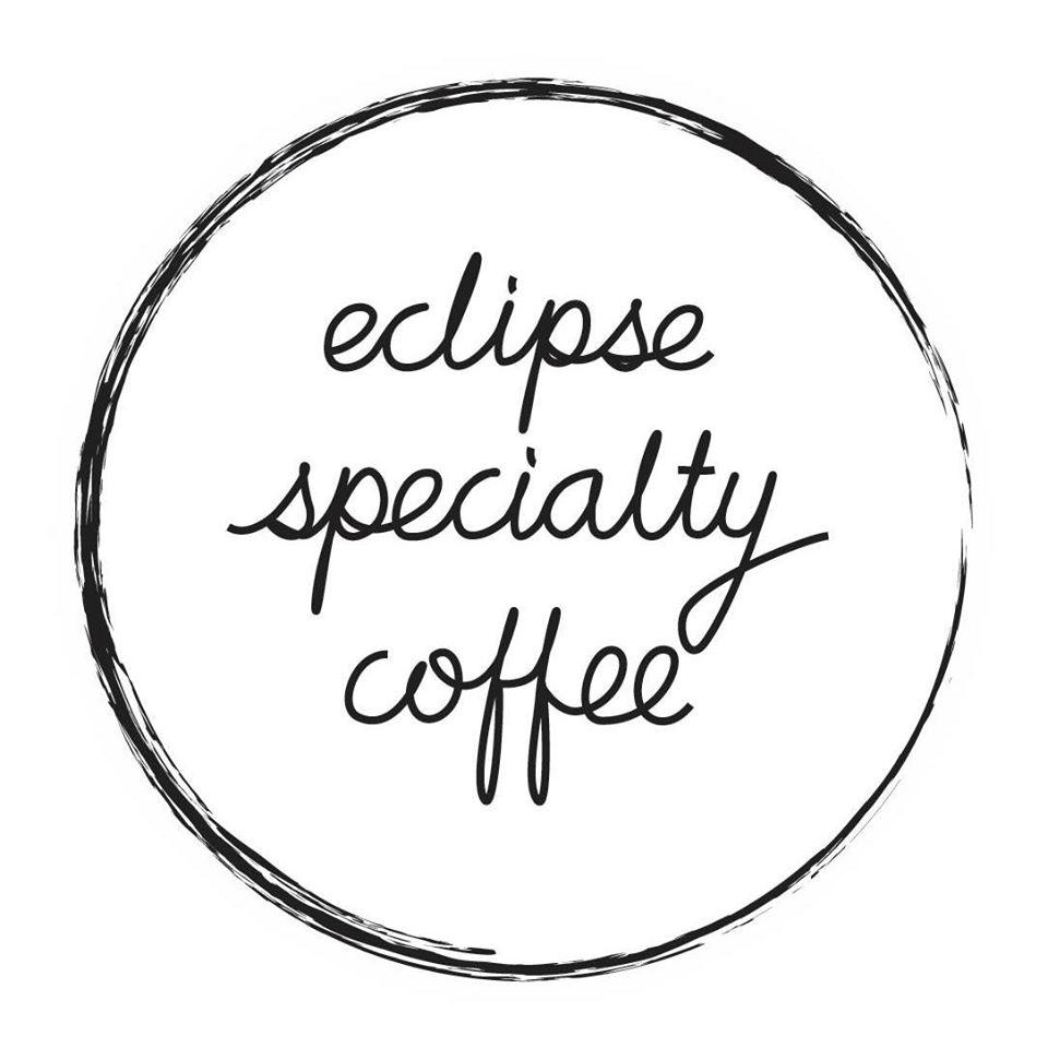 Eclipse Specialty Coffee Logo