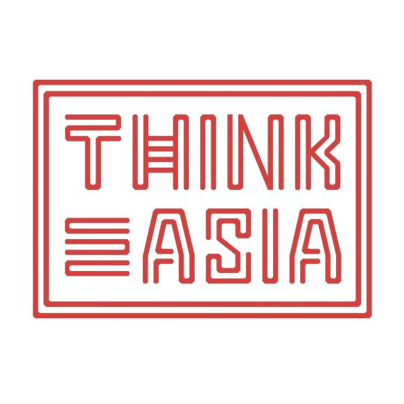 Think Asia Logo