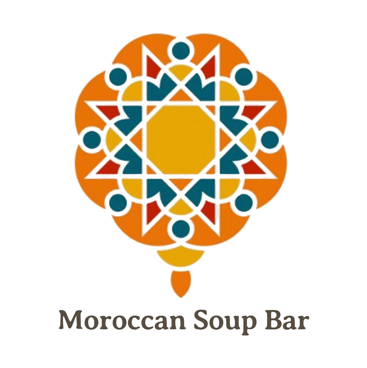 Moroccan Soup Bar Logo