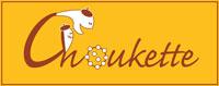 Choukette Bakery Logo