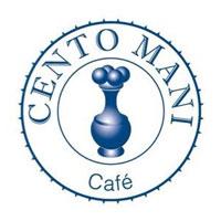 Cento Mani Logo
