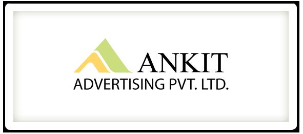 Ankit Advertising