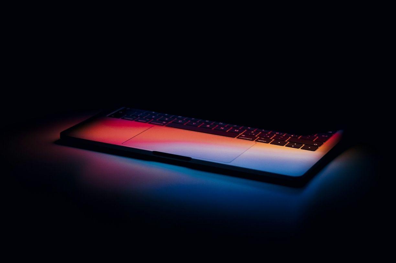 Les meilleurs extensions Chrome pour être plus efficace au travail