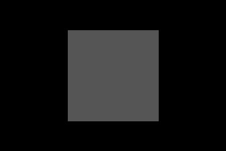 Umega logo