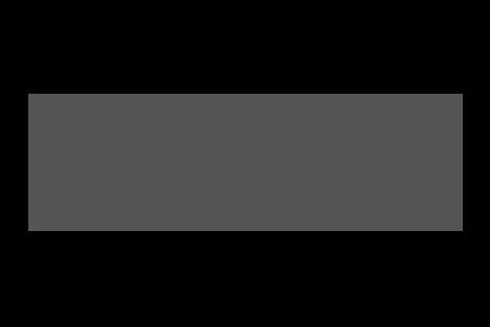 Mansley logo