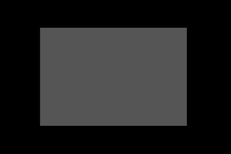 Ribena logo