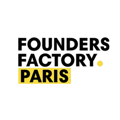 Founders Factory startup studio