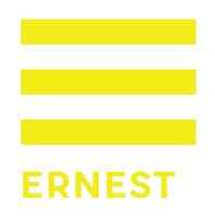 Ernest NY