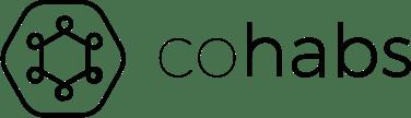 Cohabs