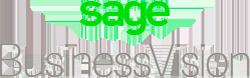 Sage BV logo