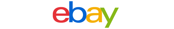 Sales channel_ebay