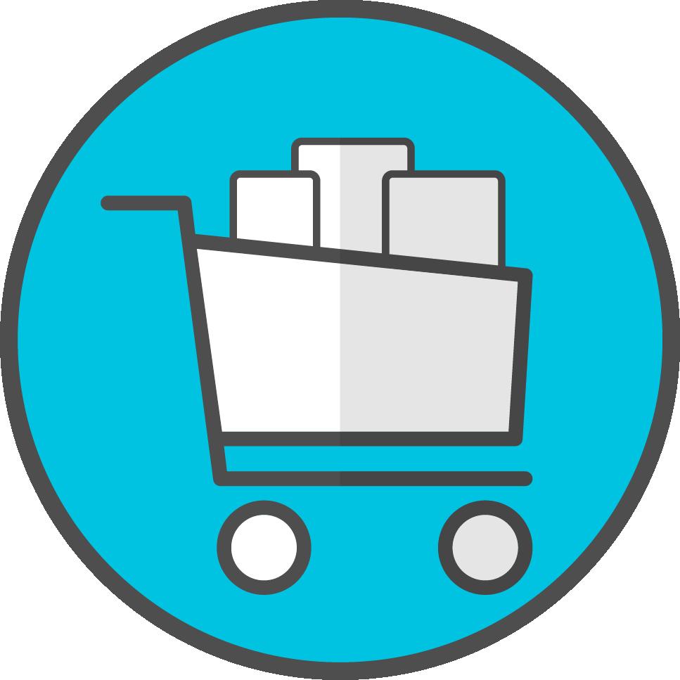 feature order management