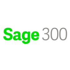 integration partner logo