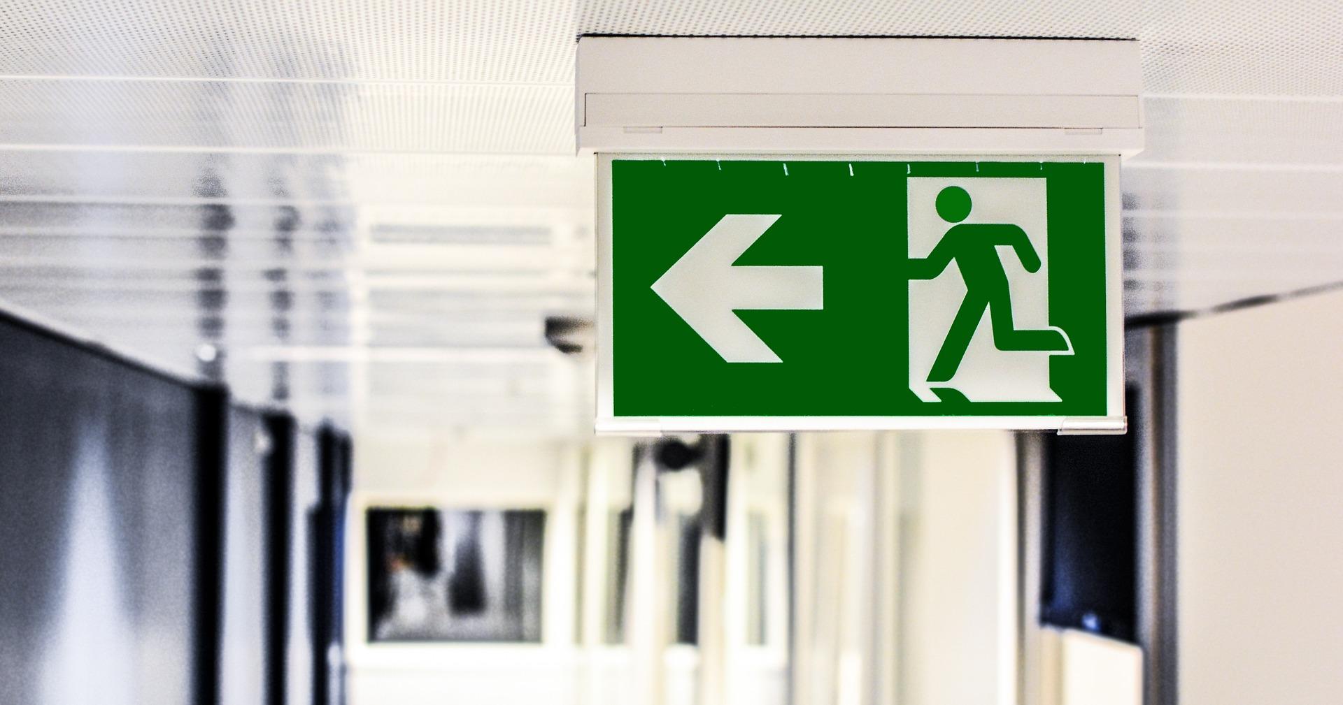 Emergency Management Masterclass