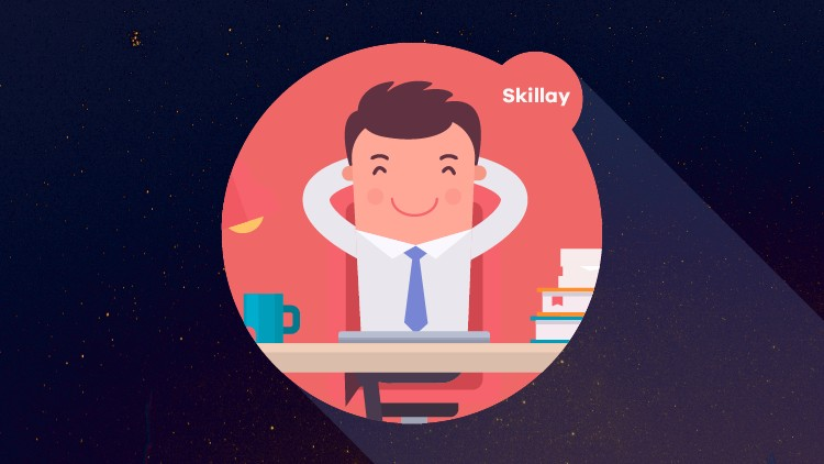 How to Start and Grow a Freelancing Business