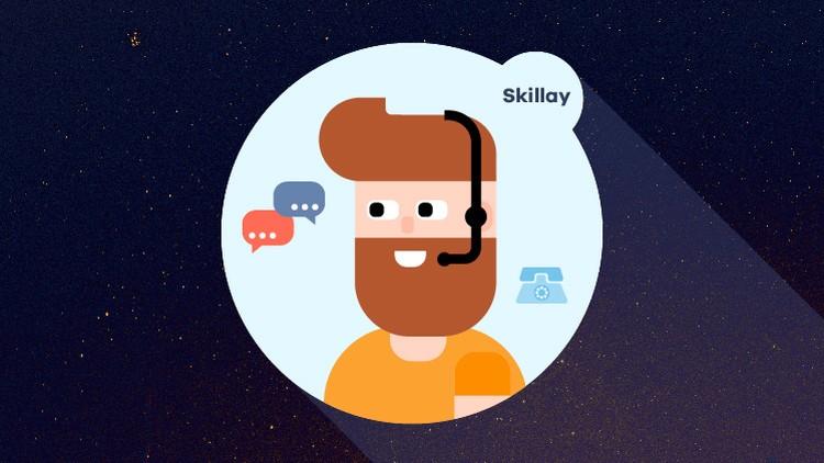 Effective Customer Service for Startups