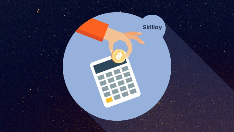Financing Options for Small Business