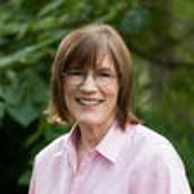 Dr. Barbara Oakley