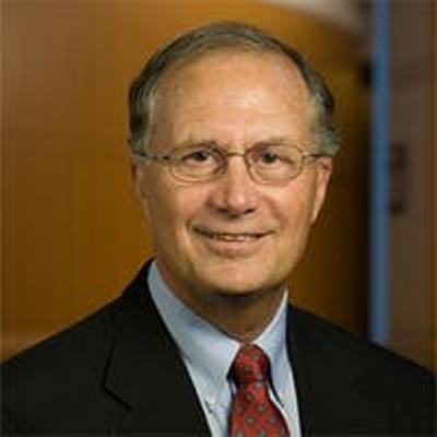 George Seidel